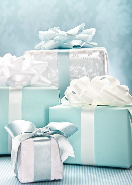 Can We Open and Use the Gifts We Receive Before Our Wedding? | Brides.com