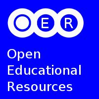 Things to Consider - Open Educational Resources (OER) - LibGuides at University of Northern Iowa