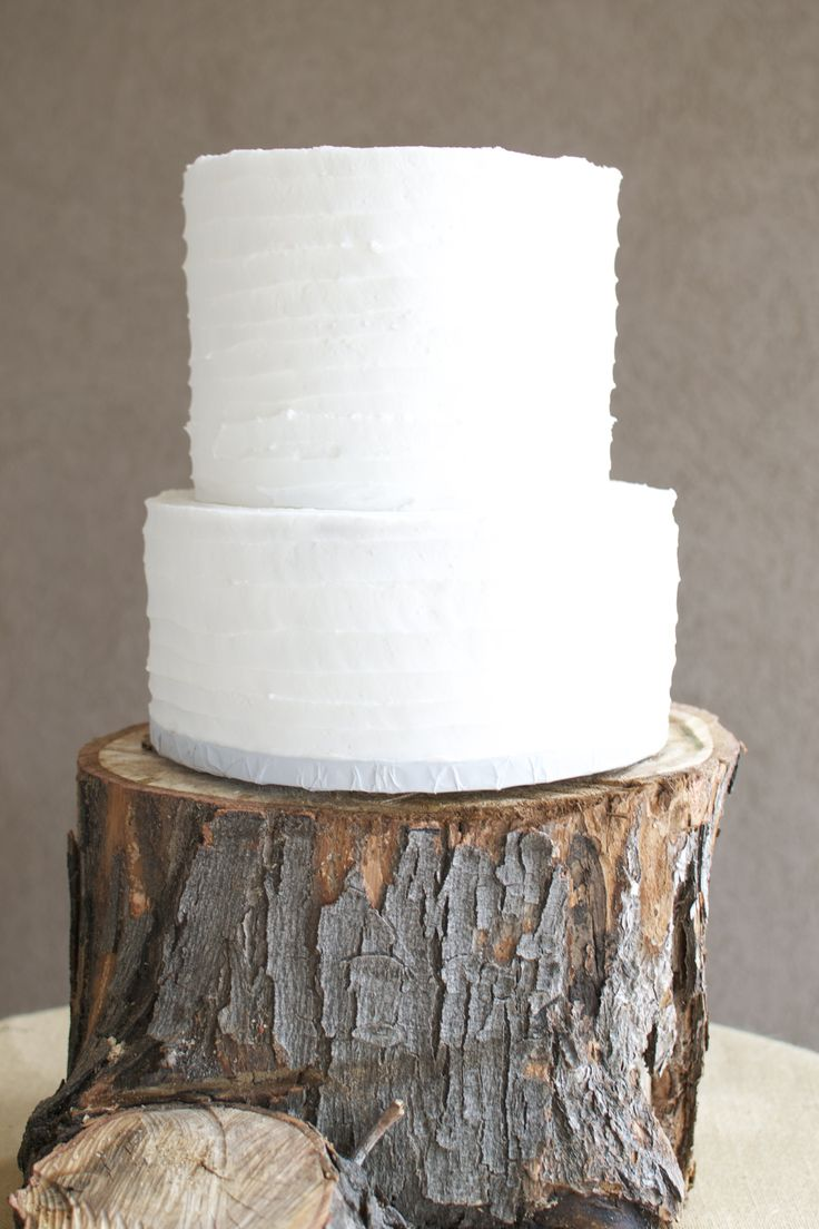 wedding cakes provo simple white wedding cake the mighty baker provo utah 25318
