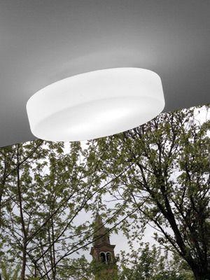 Plafon VISTOSI SOGNO PL 42   Lampy \ Lampy wewnętrzne \ Plafony