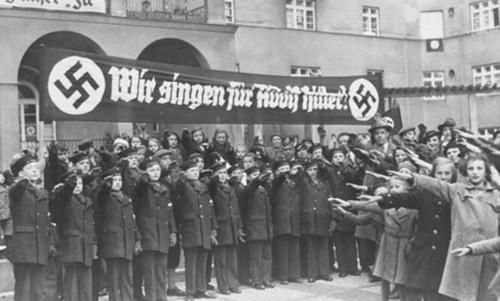 einsatzgruppen - history essay T he einsatzgruppen were special ss mobile formations tasked with carrying out the mass murder of jews, communist functionaries, and others deemed unfit.