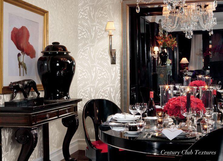 401 best images about ralph lauren home on pinterest for Ralph lauren dining room ideas