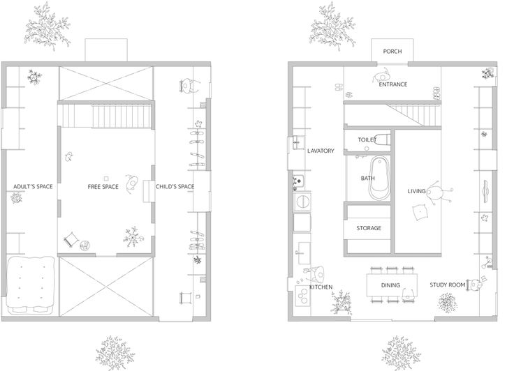 Japanese House Plans Free 45 best autocad images on pinterest | architecture, house floor