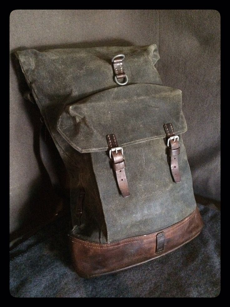 1000 Ideas About Army Rucksack On Pinterest Men S Style