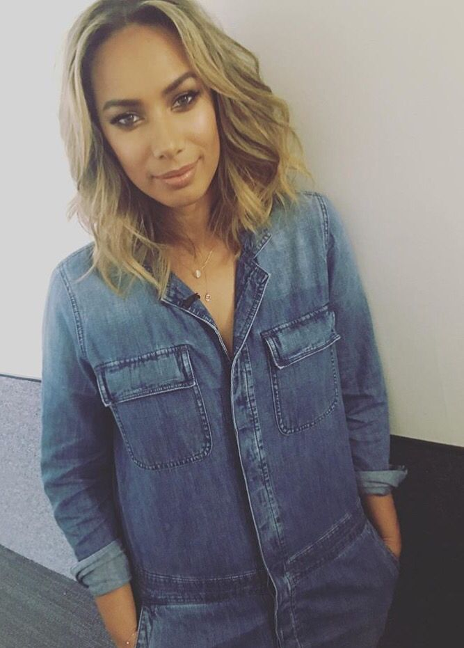 Leona Lewis Hair Things People Send Me ️ Pinterest