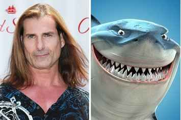 """So Many Celebs Will Star In """"Sharknado 5"""" And We Don't Understand Why"""