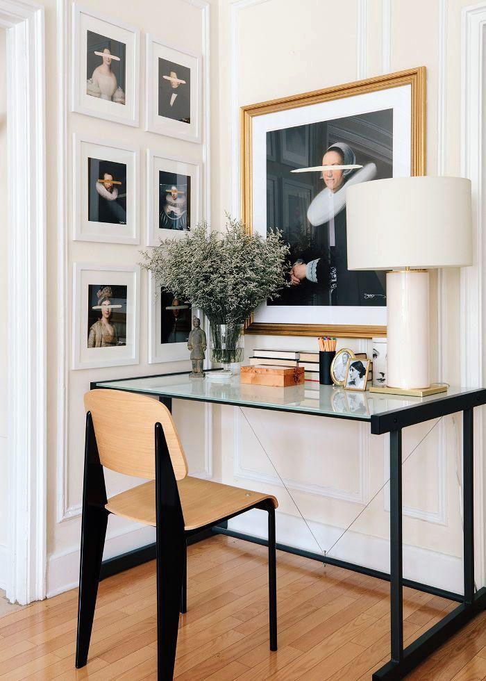 Marvelous Home Office Desk Gauteng Only