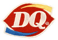 Tour a DQ, decorate a cake, get a patch