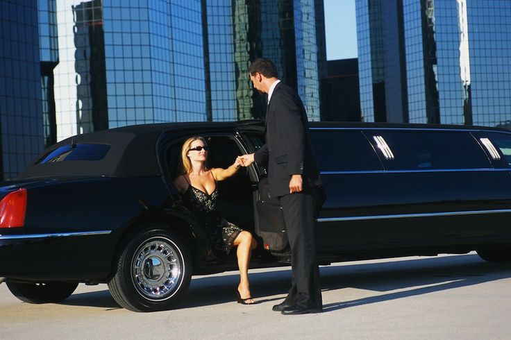 If you want to enjoy reliable and cheap limo service Boston, Choose Boston City Ride Transportation Services #BostonCarService #BostonLimo