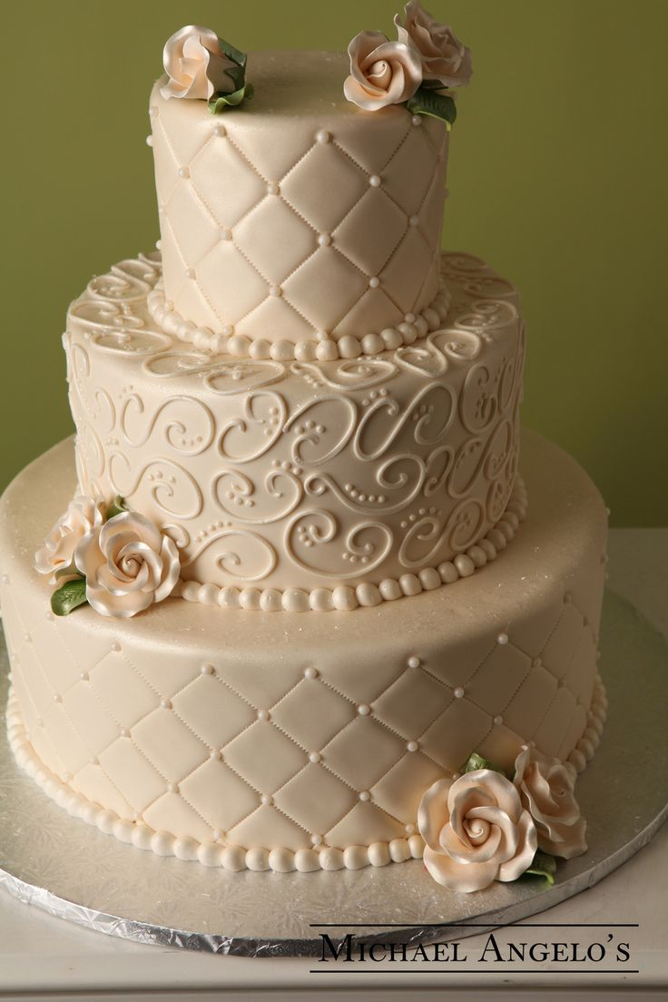 food city bakery wedding cakes 17 best images about wedding cakes on bakeries 14389
