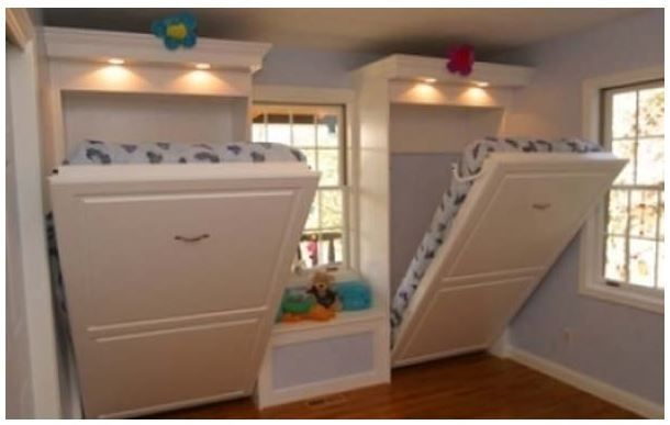 25 beste idee n over kleine cottage badkamers op pinterest kleine badkamer douches en borrel - Mini badkamer m ...