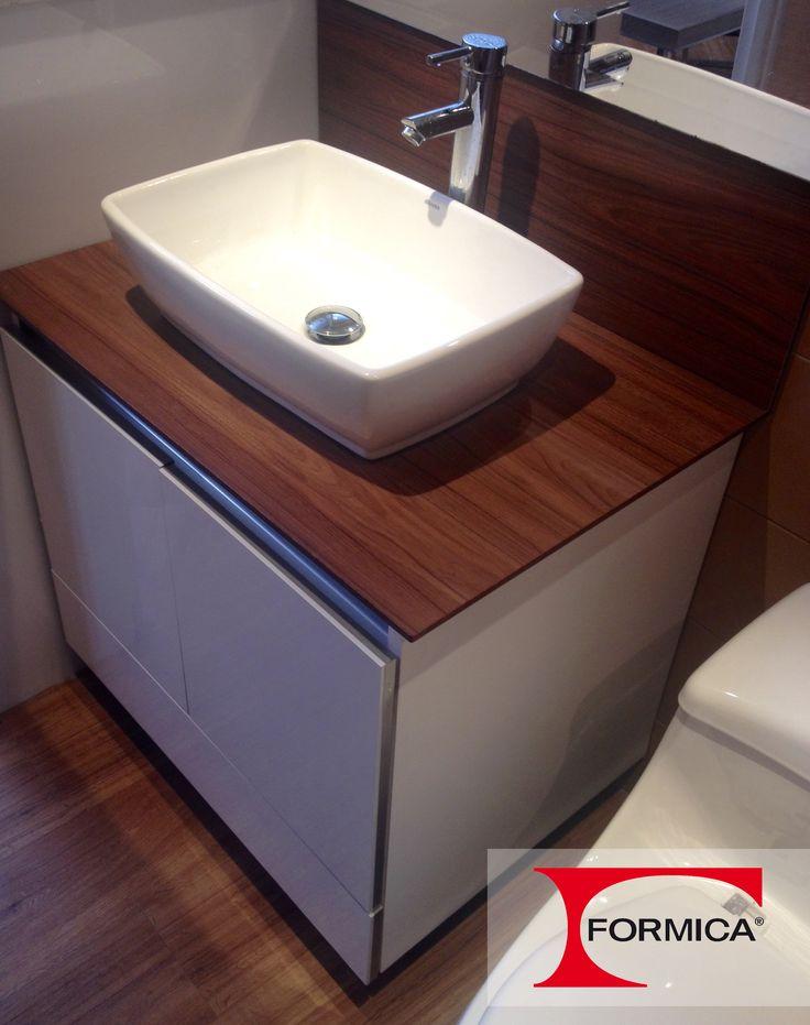 M s de 25 ideas incre bles sobre ba o compacto en - Humedad ideal habitacion ...