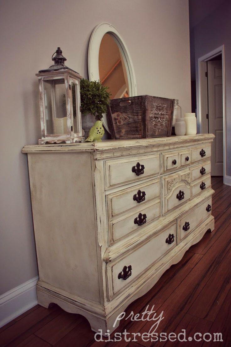 17 mejores ideas sobre cera de pintura de tiza en for Quitar cera de muebles envejecidos