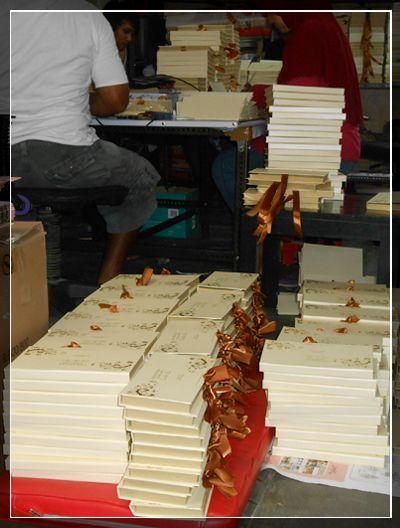 0858 6827 8463 (Mentari) Jual undangan pernikahan undangan perkawinan undangan nikah undangan nikahan souvenir nikah undangan pernikahan undangan bludru undangan aqiqah undangan ultah undangan tahlil undangan halal bihalal undangan buka bersama undangan khitan undangan walimatul ursy undangan tasyakuran kata kata undangan pernikahan undangan pernikahan nislami isi undangan pernikahan undangan rapat contoh undangan pernikahan undangan pernikahan 2016 harga undangan pernikahan