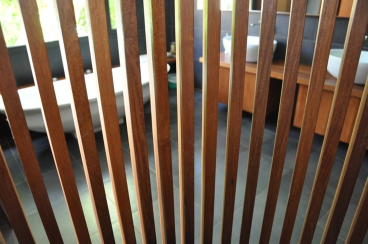 kit kurly cloison modulable kit kurly claustra int rieure pinterest. Black Bedroom Furniture Sets. Home Design Ideas