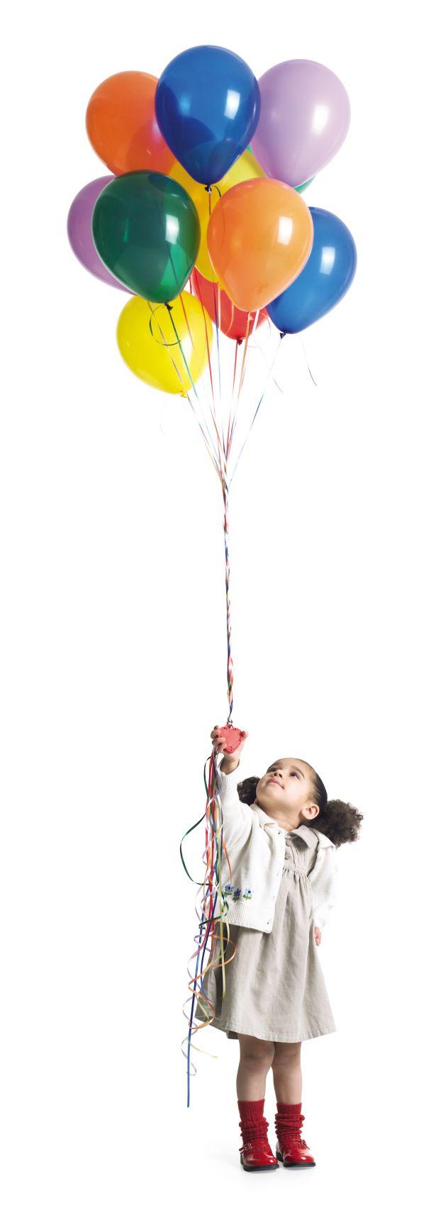 תוצאת תמונה עבור Balloon Seller Png People Cutout People Png Render People