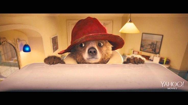 PADDINGTON (2014) Official HD Theatrical Trailer  Starring Hugh Bonneville with the voice of Colin Firth as Paddington Bear. #, #, #2014, #Bear, #ColinFirth, #Hd, #Hugh, #Of, #Official, #PaddingtonBear, #The, #Trailer, #Voice, #With   Read post here : https://www.fattaroligt.se/paddington-2014-official-hd-theatrical-trailer/   Visit www.fattaroligt.se for more.