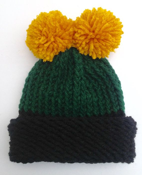 God of Mischief Hat Comic Book Hat by JilleBeansCreations on Etsy