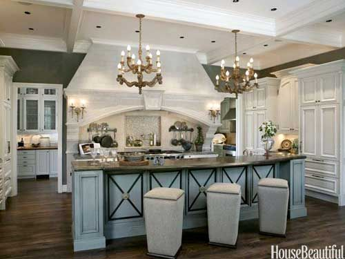 The biggest kitchen design mistakes beautiful kitchen for Kitchen design mistakes