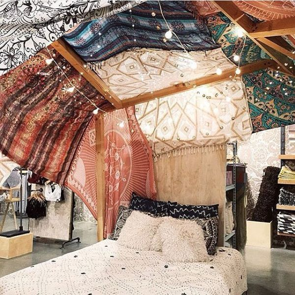 103 best Tapestries images on Pinterest | Bedroom ideas, Bedrooms ...