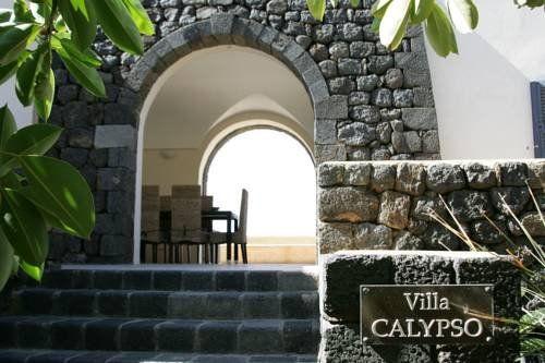 Pantelleria Island, Italy • 4.14 km from city center