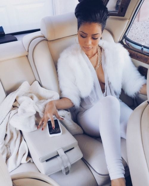 139 Best Images About Classy Sassy On Pinterest Coats Studded Loafers And Classy