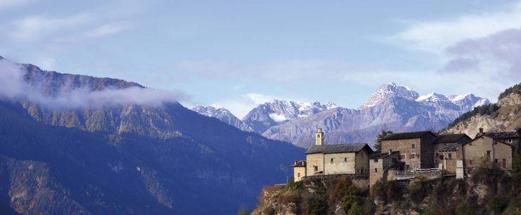 Centro Culturale Borgata San Martino