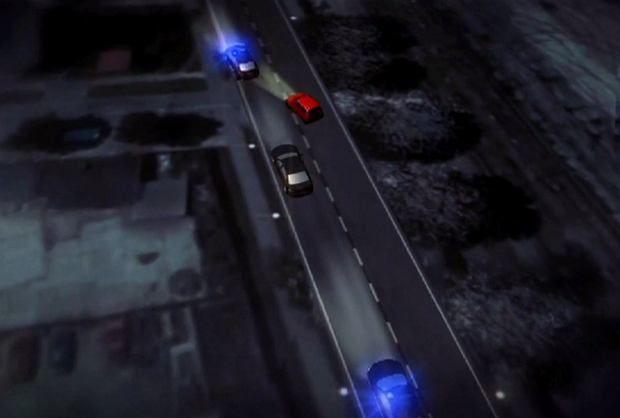 Jak twierdzą mieszkańcy Oświęcimia i internauci, BOR wyprzedzał na tzw. podwójnej ciągłej, czyli w miejscu, w którym nieuprzywilejowane pojazdy wyprzedzać nie mogą. Gdyby okazało się, że kolumna BOR nie jechała na sygnale, oznaczałoby to, że w momencie wypadku złamała prawo.