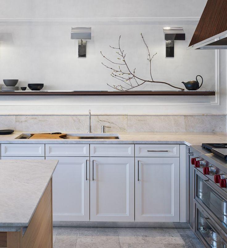 Pin von TA74 auf 0.05 Küche/Nebenküche Küche