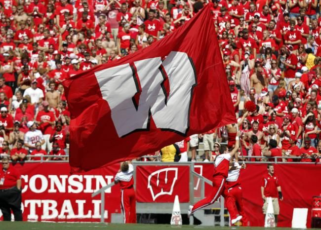 Six Keys to University of Wisconsin Badgers Football Success