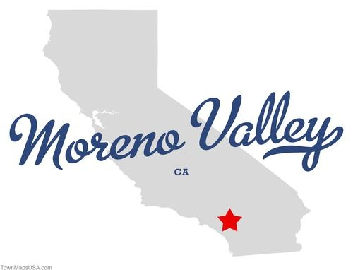 16 best Moreno Valley CA images on Pinterest Moreno valley