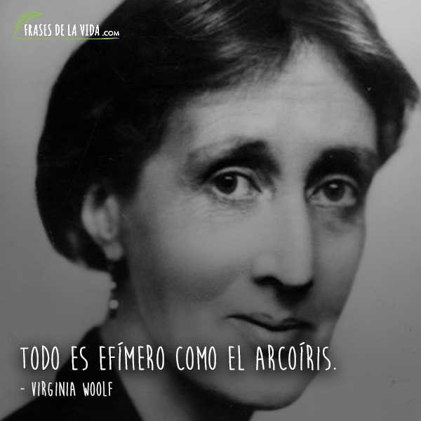 Resultado De Imagen Para Frases Célebres De Virginia Woolf