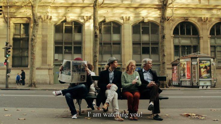 http://www.love4weddings.gr/prewedding-video-in-paris/