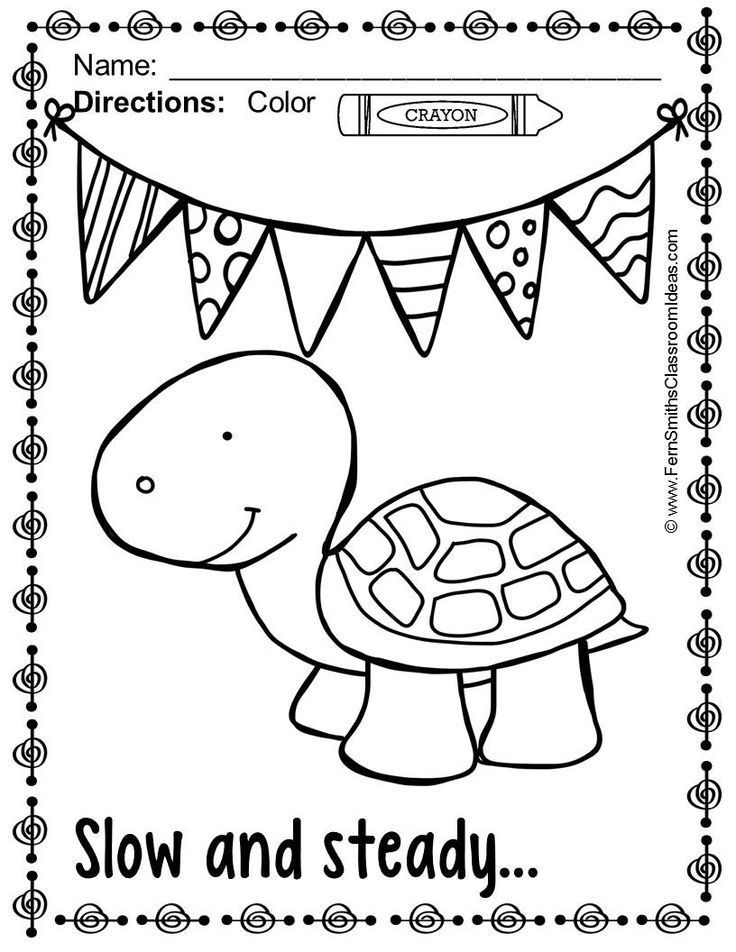 14 best Coloring pages generic and book related images on