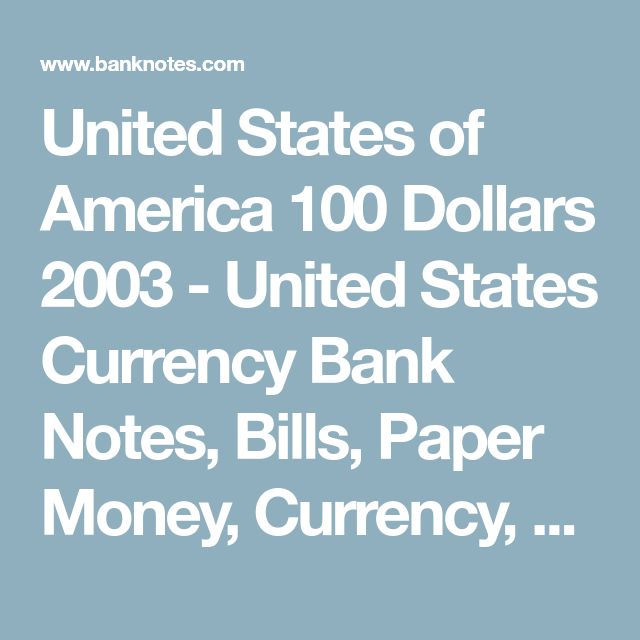 Banknote on Pinterest Meaning of dawn, Moneta money and Bar exam - money note template