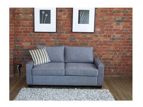 ES   Bolton Sofa Bed   The Banyan Tree Furniture