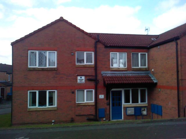 Property To Let Rochdale, Greater Manchester. 1 Bed Ground Floor Flat U0026 1  Bed Upper Floor Flat To Rent Rochdale.