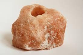 kamenná sůl