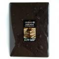 Slab chocolates - Lindsay and Edmunds