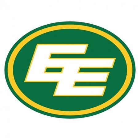 Edmonton Eskimos Wall Decal $10.00 (http://www.majesticwallart.com/Fan-Pride/CFL-Vinyl-Wall-Decals-Stickers-Art-Graphics-Decor/Edmonton-Eskimos-Fan-Pride-Wall-Decal-Sticker-Art-Graphic-Decor.htm)