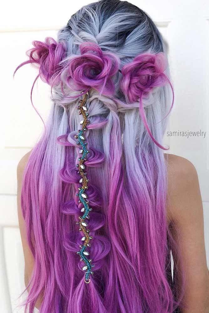 Pin On Goddess Hairstyles