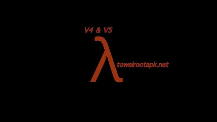 Quick Access Required Content1 Towelroot APK V42 Install Towelroot V4 APK3 Install Towelroot V5 APK Towelroot APK V4 Geohot's wireless Android rooting software, Towelroot, is one of the best rooting software/applications available in the market. Though Google warns of compromising the integrity of phones, still hundreds of Android phones and tablets are beeing rooted every …