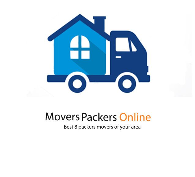 Packers and Movers Bangalore - On the off chance that you are looking for warehousing administration of the family product, business frill, non business item we offer you very much secured distribution center administration for your having a place.