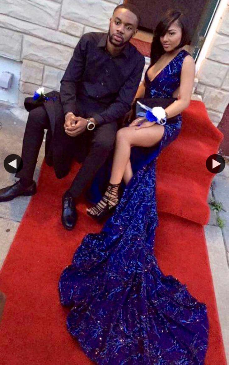 best prom dresses images on pinterest formal evening dresses