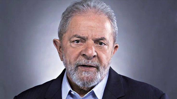 O ex-presidente Lula agora faz proselitismo em horário nobre de TV. Diz que a economia piorou depois que o PT saiu do poder e que tudo pode voltar às mil maravilhas – se o Partido (claro!) recuperar o controle do Planalto. Quem ainda pode acreditar nas lorotas desse senhor, réu em cinco processos, metido num …