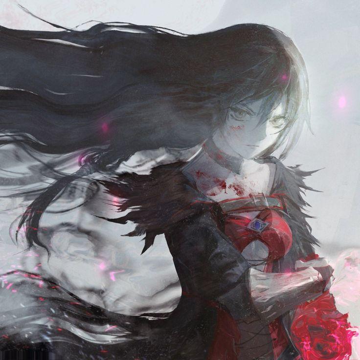 Anime Wallpaper Live: 113 Best Anime Wallpapers Images On Pinterest