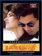 Akele Hum Akele Tum( 1995) - RateMoviesHere.com: Aamir Khan, Manisha Koirala, Paresh Rawal, Tanvi Azmi, Satish Shah, Harish Patel, Neeraj Vora,