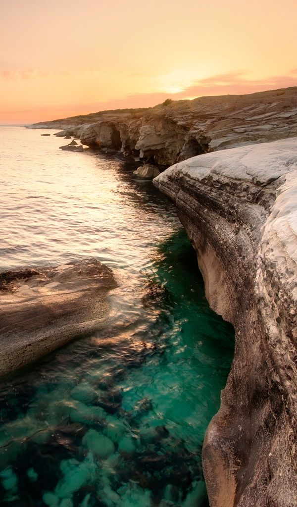 Alamanos Beach, Cyprus  #Consulting #companies in #Cyprus can offer various incorporation solutions. Would you like to know more? http://www.opencompanycyprus.com/set-up-a-consulting-company-in-cyprus
