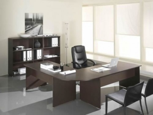 37 Best Images About Work Office On Pinterest Corner Office Desk Coaster Furniture And Office