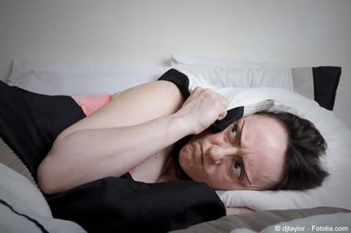 voisin-bruyant, que faire ?  : http://www.seniorfacile.com/alaune/mes-voisins-sont-bruyants-quels-recours.html